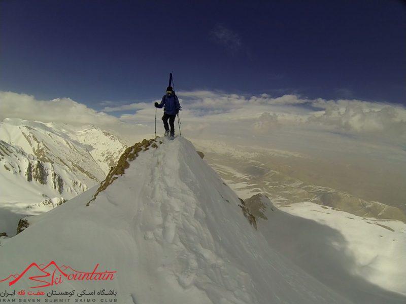 Summit 1 (4)