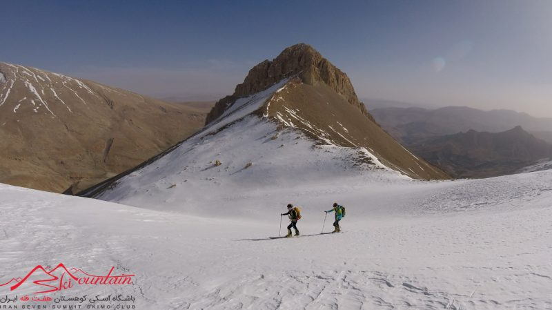 Summit 2 (1)