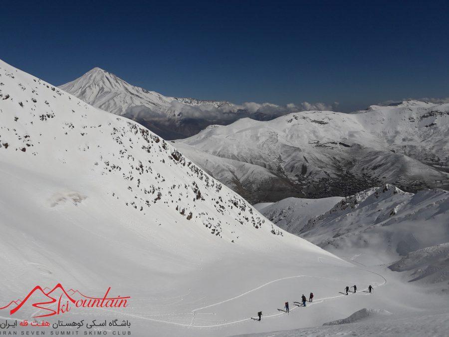 Summit 5 (2)