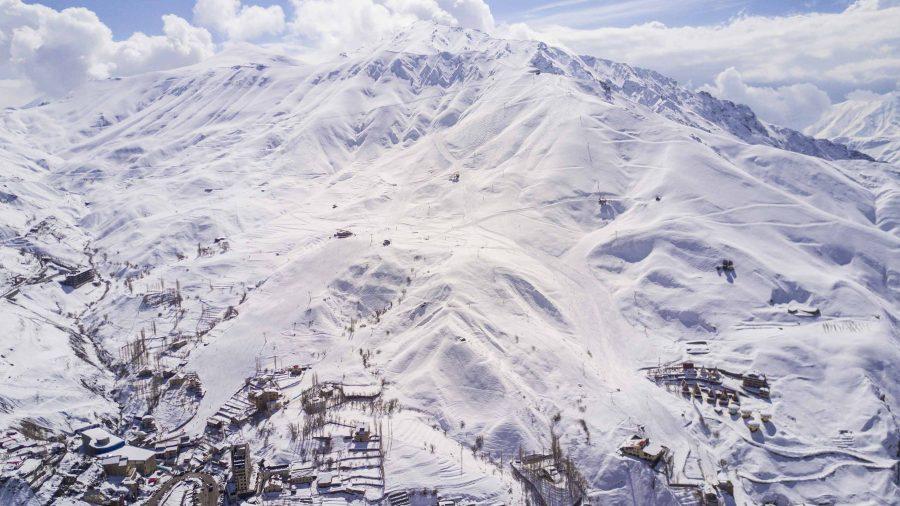 shemshak-ski-resort-iran